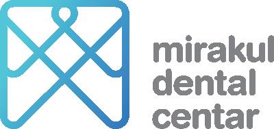 Dental Centar Mirakul